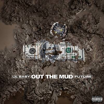 Out The Mud Ringtone Download Free