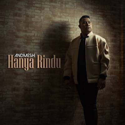 Hanya Rindu Ringtone Download Free