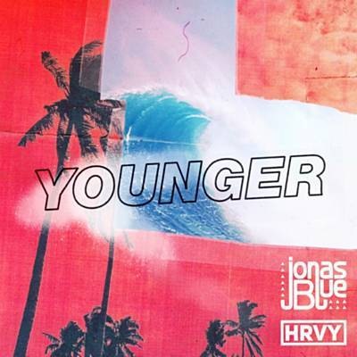 Younger Ringtone Download Free