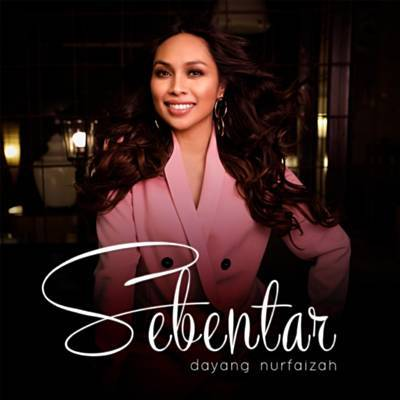 Sebentar Ringtone Download Free