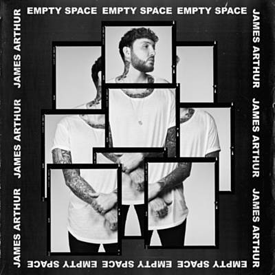 Empty Space Ringtone Download Free