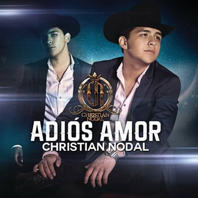 Adiós Amor Ringtone Download Free