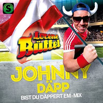Johnny Däpp (Bist Du Däppert Em-Mix) Ringtone Download Free
