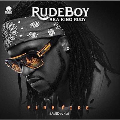Fire Fire Ringtone Download Free