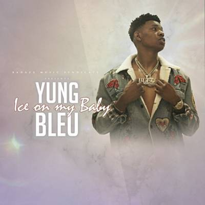 Ice On My Baby Ringtone Download Free