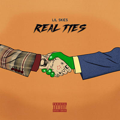 Real Ties Ringtone Download Free