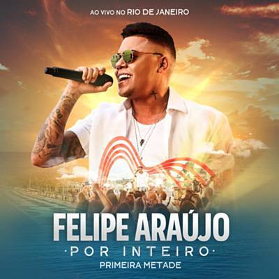 Espaçosa Demais (Ao Vivo) Ringtone Download Free