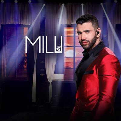 Milu Ringtone Download Free