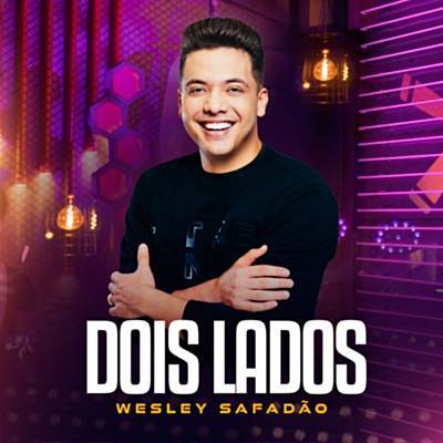 Dois Lados Ringtone Download Free