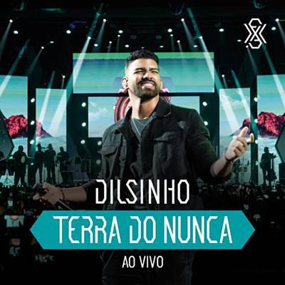 Pouco A Pouco (Ao Vivo) Ringtone Download Free