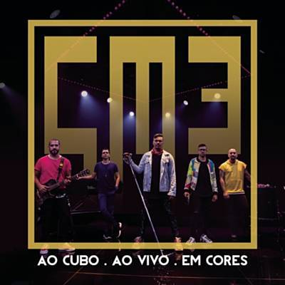 50 Vezes (Ao Vivo) Ringtone Download Free