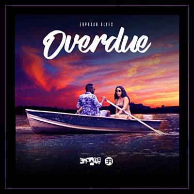 Overdue Ringtone Download Free