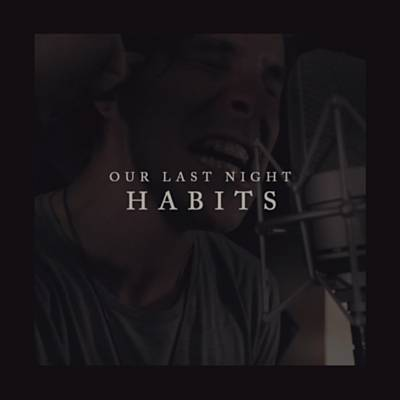 Habits (Stay High) Ringtone Download Free