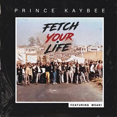Fetch Your Life Ringtone Download Free