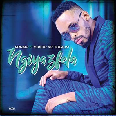 Ngiyazfela Ringtone Download Free