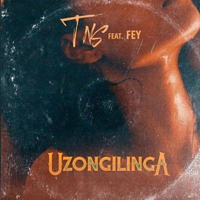 Uzongilinga Ringtone Download Free