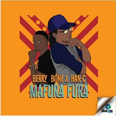 Mafura Fura Ringtone Download Free