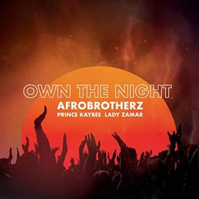 Own The Night (Edit) Ringtone Download Free