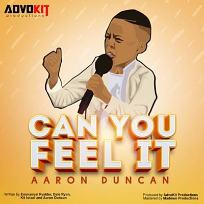 Can You Feel It Ringtone Download Free