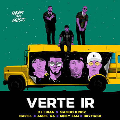 Verte Ir Ringtone Download Free