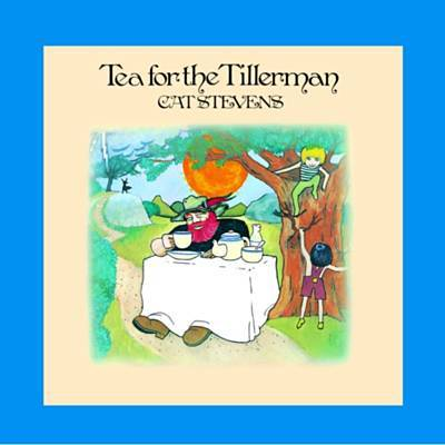 Tea For The Tillerman Ringtone Download Free