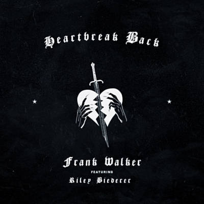 Heartbreak Back Ringtone Download Free
