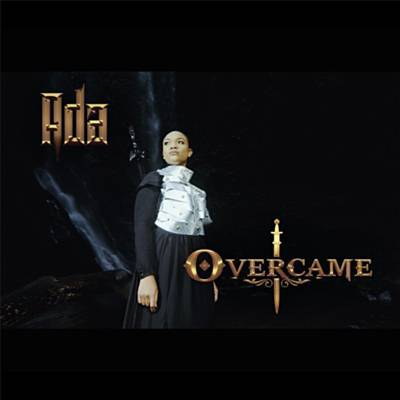 I Overcame Ringtone Download Free