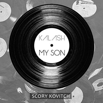 My Son Ringtone Download Free