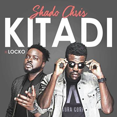 Kitadi Ringtone Download Free