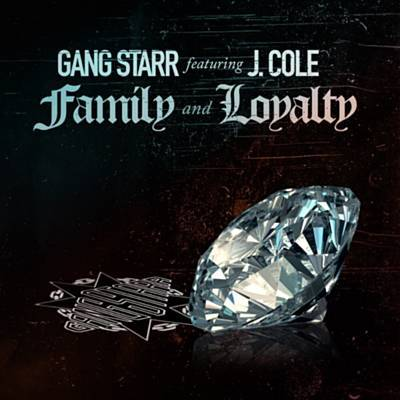 Family And Loyalty Ringtone Download Free