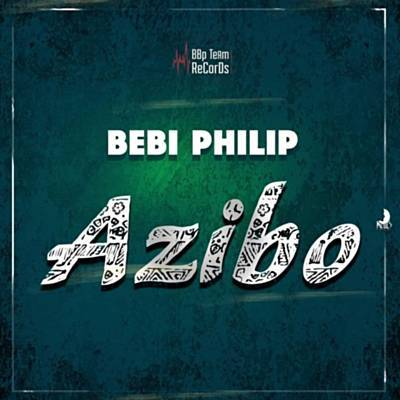 Azibo Ringtone Download Free
