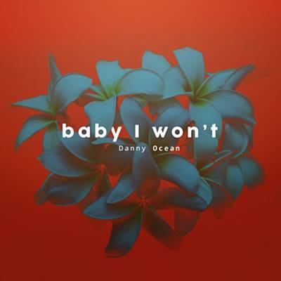 Baby I Won't Ringtone Download Free