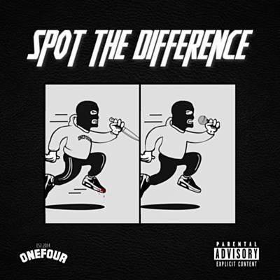 Spot The Difference Ringtone Download Free