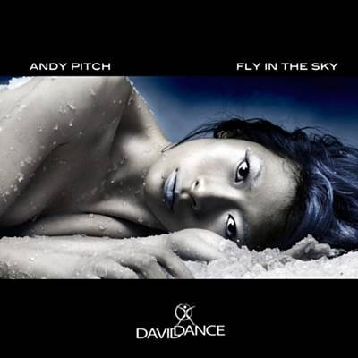 Fly In The Sky Ringtone Download Free