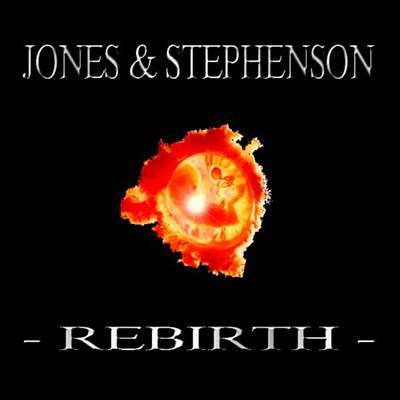 The First Rebirth Ringtone Download Free