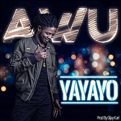 Yayayo Ringtone Download Free