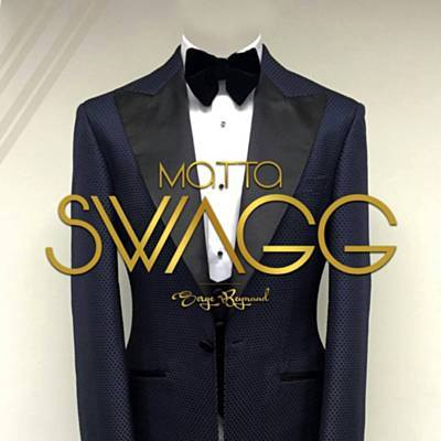 Matta Swagg Ringtone Download Free