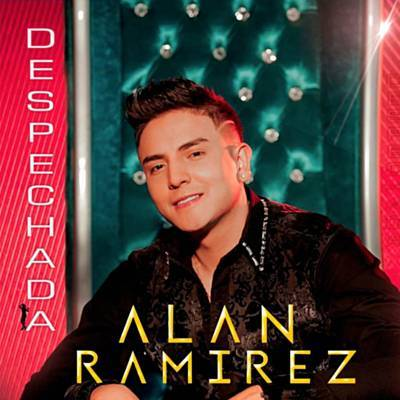 Despechada Ringtone Download Free