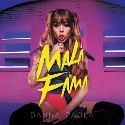 Mala Fama Ringtone Download Free