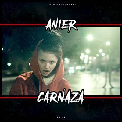 Carnaza Ringtone Download Free