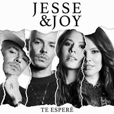 Te Esperé Ringtone Download Free