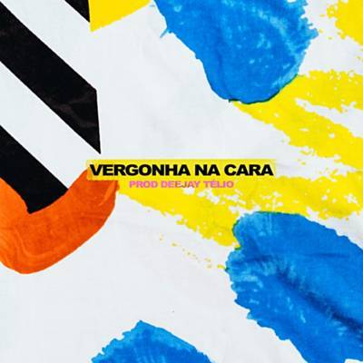 Vergonha Na Cara Ringtone Download Free