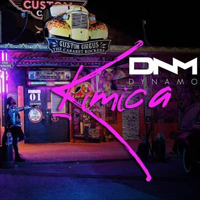 Kimica Ringtone Download Free