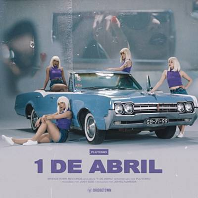 1 De Abril Ringtone Download Free