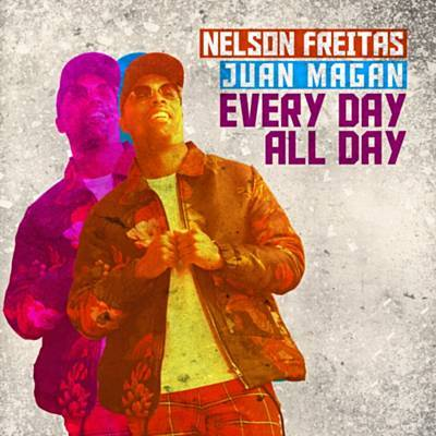 Every Day All Day Ringtone Download Free