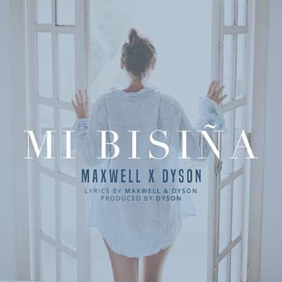 Mi Bisiña Ringtone Download Free