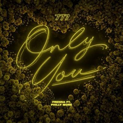 Only You Ringtone Download Free