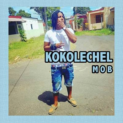 Kokolechel Ringtone Download Free