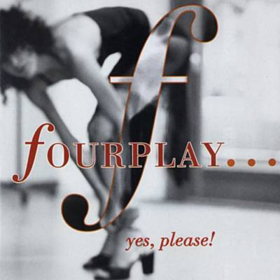 A Little Fourplay Ringtone Download Free