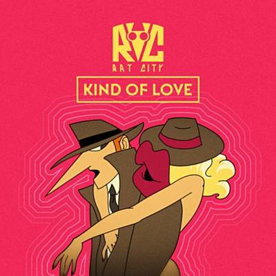 Kind Of Love Ringtone Download Free
